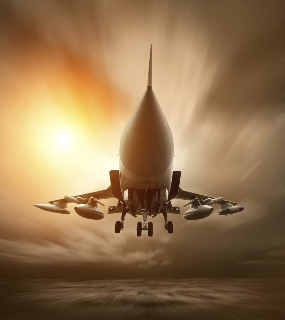 Streamlining Aviation compliance with IBM ELM